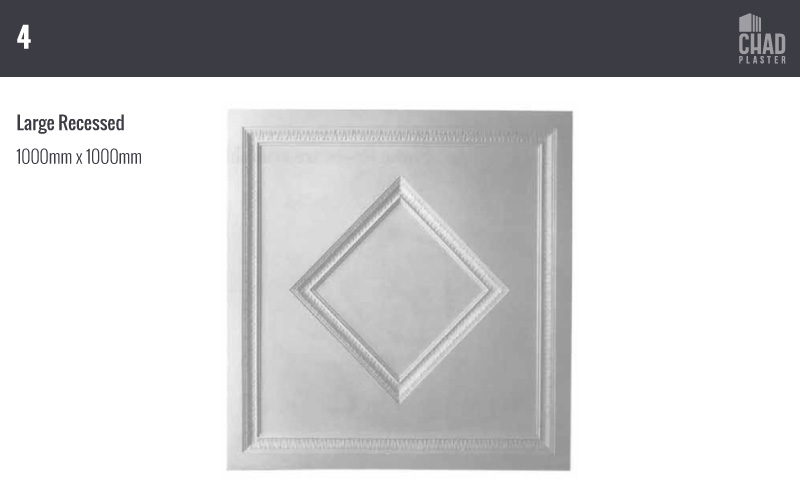 Ceiling Panels Plaster Moulding Chad Group Plasterboard