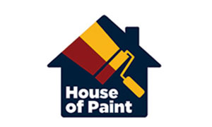 house-of-paint